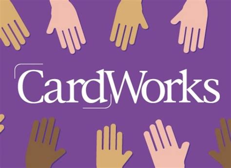Ally lending products are offered by ally bank member fdic. Why Ally Financial Is Buying CardWorks For $2.65 Billion