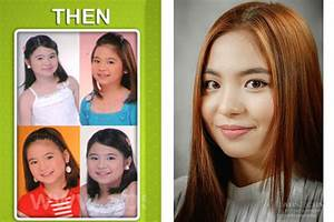 7 Successful Graduates of 'Goin' Bulilit'-Part 2