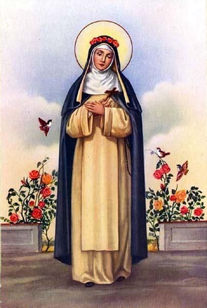 la chaise santa rosa biografia di santa rosa da lima parrocchia santa rosa da
