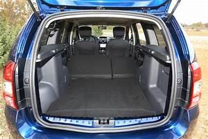 Dacia Duster Automatique : essai dacia duster dci 110 edc notre avis sur le duster automatique photo 5 l 39 argus ~ Gottalentnigeria.com Avis de Voitures