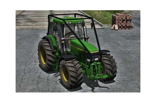 farming simulator 2011 forest mod download torent