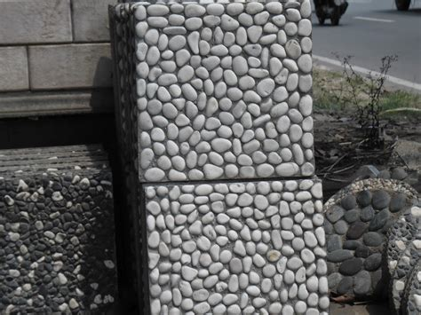 Sepakat batu alam, kota semarang (semarang, indonesia). BATU ALAM SEMARANG: BATU ALAM SEMARANG