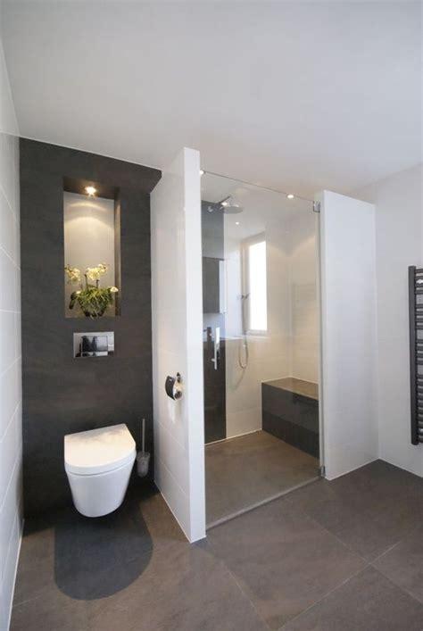 popular bathroom designs best 25 contemporary bathrooms ideas on contemporary grey bathrooms modern