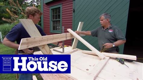 top  breathtaking home improvement youtube channels