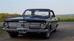 Wiring Diagram For 1965 Plymouth Valiant
