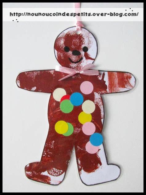 23 best images about le petit bonhomme de d 233 pices on 916 | fa51731600487e40bfaccb7002cd0a91 was gingerbread man