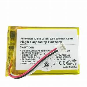 Aufladbare Batterien Für Telefon : philips akku f r telefon dect akkus akkushop ~ Orissabook.com Haus und Dekorationen