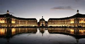 Bordeaux FRANCE Upscale Living Magazine