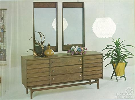 stanley furnitures american forum    page