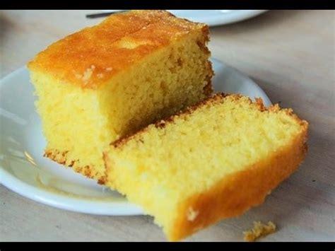 how to make sponge cake how to make cake in pressure cooker by madhurasrecipe eggless sponge cake youtube