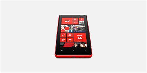 at t announces the nokia lumia 820 lumia 920 to the family