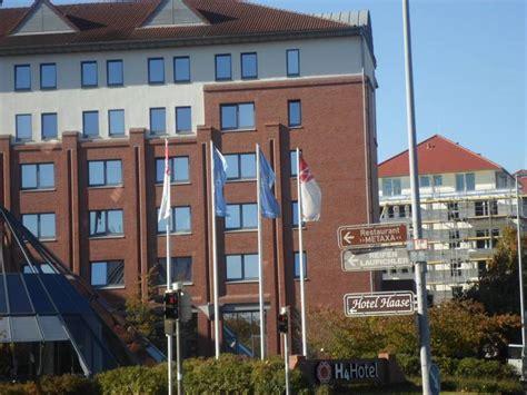 hotelbilder h4 hotel hannover messe bilder und fotos zu h4 hotel hannover messe in laatzen