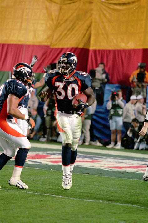 Super Bowl 2011 Power Ranking The Top 25 Best Super Bowls