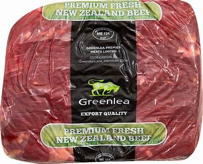 Brisket Retail Ready Greenlea