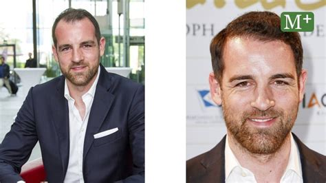 So soll der ehemalige nationalspieler im august 2019 an unterschiedlichen tagen fotos verschickt haben, die den sexuellen missbrauch von unter zehn jahre alten mädchen zeigen. Christoph Metzelder ließ sich Haare transplantieren ...