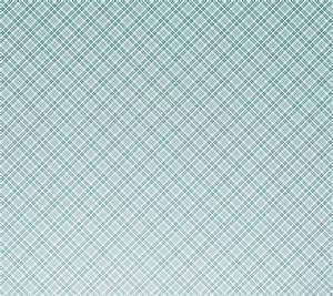 緑のチェック模様 Androidスマホ壁紙