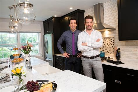 get the lighting featured on property brothers tom and
