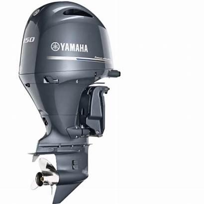 Yamaha Hp Motor Outboard Stroke Yanmar 8lv