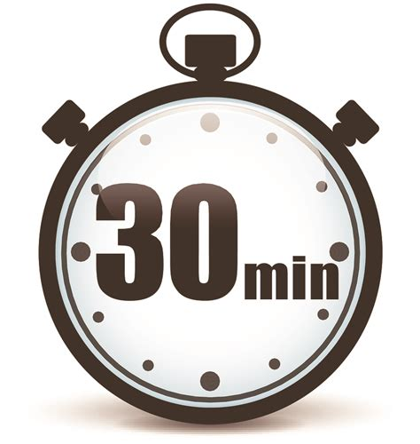 Passive Talent Attraction In 30 Minutes Per Week Sourcecon