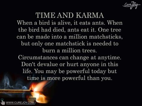positive quotes quotetimeandkarma hall  quotes
