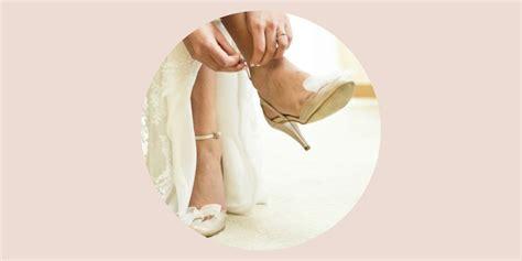 chaussures femme pour invitée mariage chaussures mariage des chaussures de mari 233 e belles et