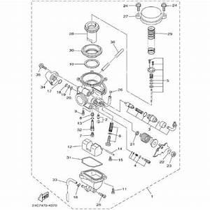 Suzuki Ts50x Wiring Diagram Free