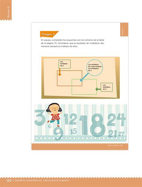Paco el chato | libro de lecturas de primer grado libro del perrito cuentos infantiles 2020 español. Paco El Chato Contestado 5 Grado | Libro Gratis