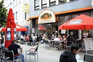 Restaurant In Saarbrücken : restaurant angelos via napoli in saarbr cken dein restaurantfinder ~ Orissabook.com Haus und Dekorationen