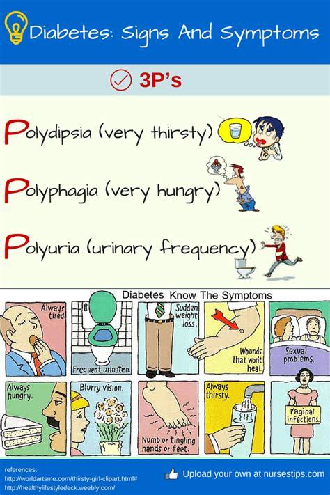 pin  diabetes teaching