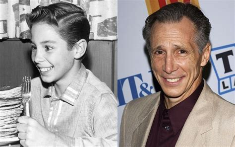 17 Best Images About Johnny Crawford On Pinterest