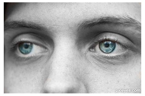 behind blue eyes download mp3 free