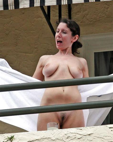Beautiful naked natural women-xxx com hot porn