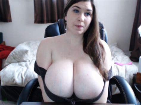 Big Tit Swedish Girls Nude Image 4 Fap