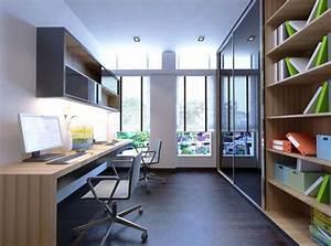 Portfolio ISH Interior Design Singapore