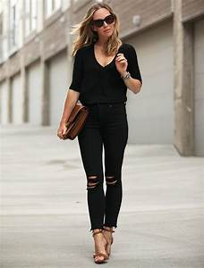 10 Date Night Outfits That Don't Involve a Dress - The