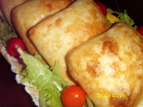 cuisine marocaine facile ramadan ma cuisine marocaine et d 39 ailleurs par maman de