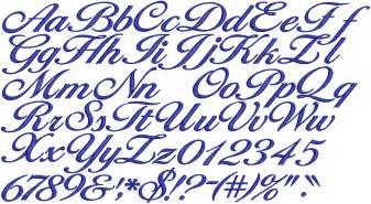 wedding font wedding embroidery font lettering design