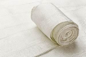 Tapisserie Fibre De Verre : r paration fibre de verre rfv ~ Dailycaller-alerts.com Idées de Décoration