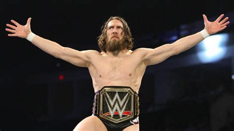 Backstage News On The Reaction To Scary Daniel Bryan Spot ...