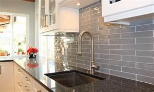 Schwarzer Granit Arbeitsplatte : granit arbeitsplatte nero impala mischungsverh ltnis zement ~ Sanjose-hotels-ca.com Haus und Dekorationen