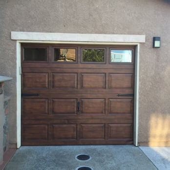 garage doors sacramento garage doors 46 photos 28 reviews garage door