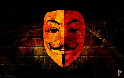 Anonymous Hacking Wallpapers Desktop Backgrounds Mobile