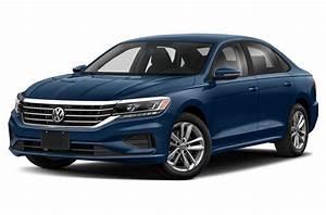 2020 Volkswagen Passat Mpg  Price  Reviews  U0026 Photos