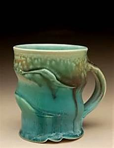 475px-618px-Steven-Hill-Pottery - Ceramics and Pottery ...