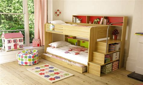 Bedroom Ideas For Small Room by Beds For Small Room Bunk Room Ideas Bunk Beds Small Room