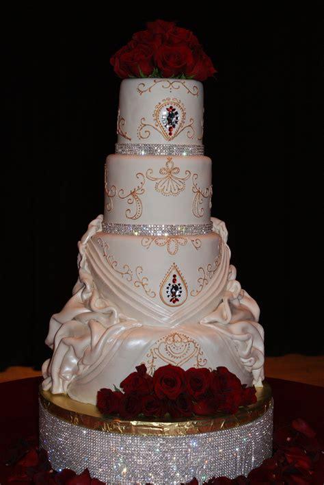 bling wedding cakes bling bling cakes on bling cakes bling
