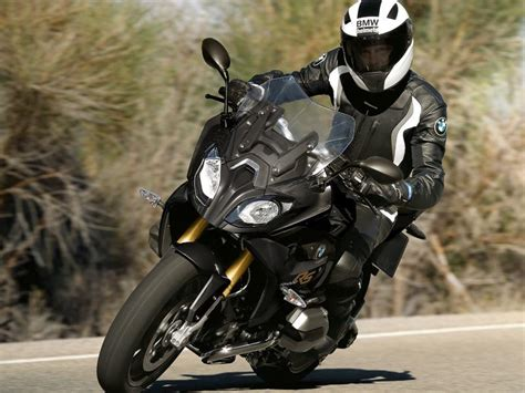 Motorcycles For Sale In Jacksonville, Fl