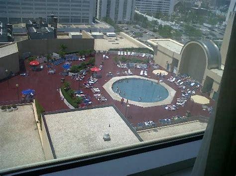 Showboat Atlantic City Pool by Pool At Showboat Atlantic City Forum Tripadvisor