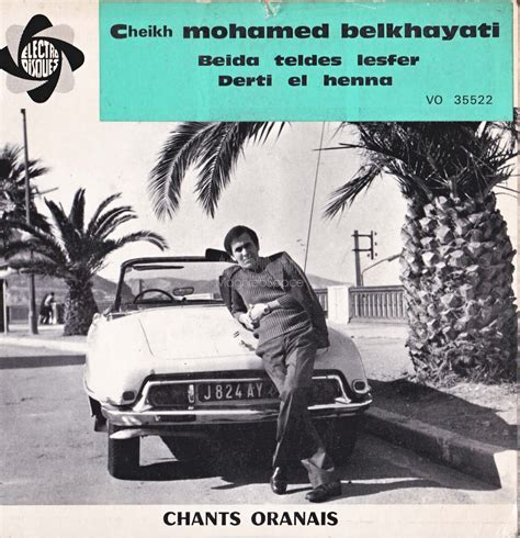 BELKHAYATI MOHAMED MP3 CHEB TÉLÉCHARGER