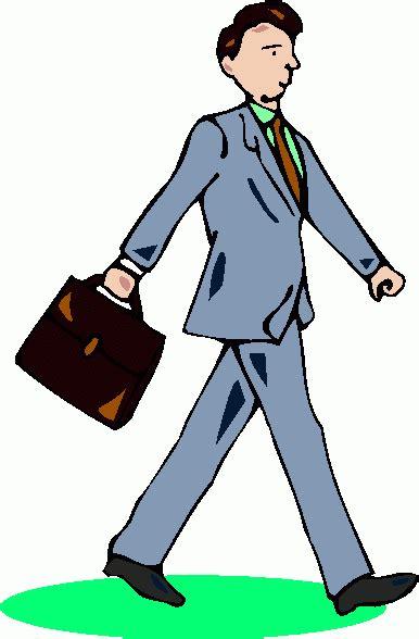 Businessman Clipart Businessman Clipart Clip Downloadclipart Org